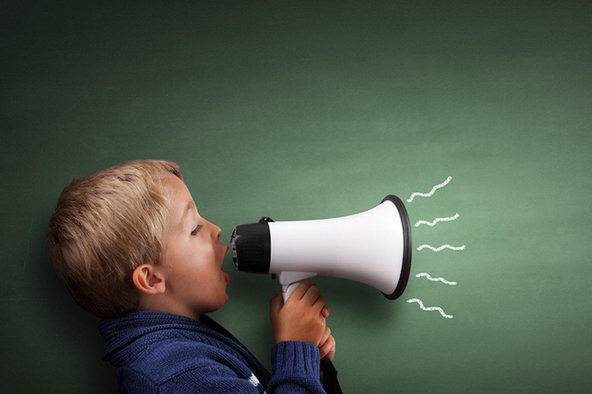 Um Passo A Passo Simples E Prático Para Você Utilizar A Comunicação A Seu Favor